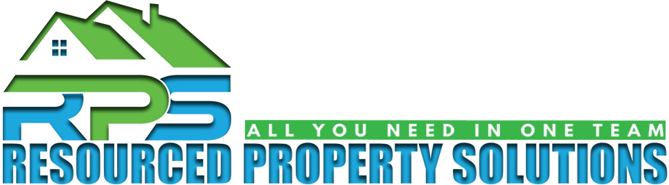 Resourced Property Solutions, LLC