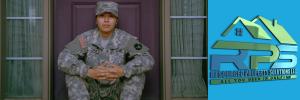 Military, Veteran, Air Force, Army, Navy, Marines, VA, Loan, Service, VA Loan