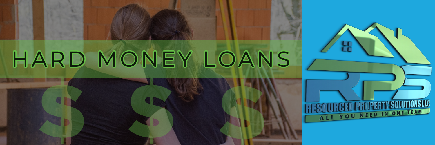 ARV, borrower, Bottom Line, buy and hold, contractors, Conventional, Directory, Down payment, Exit Strategy, Fees, FHA, fico, FICO Score, finding time, Fixed Rate, Floating Rate, gain, hard money, hard money loan, Interest rates, Loan, Loan amounts, loan-to-value, loans, lose, loss, losses, LTV, personal finances, PM, Points, Private Lender, Private money, profits, Property funds, Qualifications, rates, Renovation, Terms, types of property, VA, Value, hard money, 2019, Agent, Bay Area, clients, collectors, contents, Dade City, dignity, Estate, estate liquidation, Estate services, evaluate, experienced, firm, Florida, Hillsborough County, Housing, interest, Investor, items, Land O Lakes, law, law firm, law office, legal, Liquidation, liquidators, Lutz, max value, maximum, network, Odessa, Pasco County, pinnellas county, Probate, process, professional, promote, proven, public, publication, Real Estate, Real Estate Market, representation, respect, Riverview, RPS, sale, served, settlements, successful, Tampa, teams, uncommon, unlike, verdicts