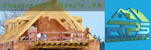 Construction, Drops, Real estate,